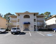 4254 Pinehurst Circle Unit Q8, Little River image