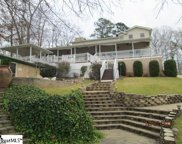 49 Turtle Point, Abbeville image