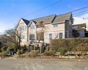 1414 N 38th St, Seattle image