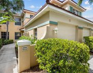 10771 Crooked River Rd Unit 102, Estero image
