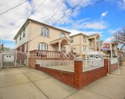 149-34 118th St, S. Ozone Park image