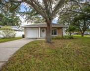 6798 88th Avenue N, Pinellas Park image