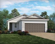 11809 Brighton Knoll Loop, Riverview image