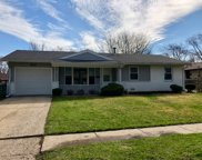 931 Victoria Lane, Elk Grove Village image