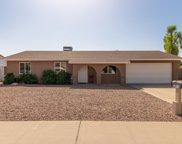 3915 W Paradise Drive, Phoenix image