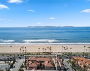 1900     Pacific Coast     9, Huntington Beach image
