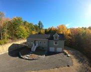115 Mountain Road, Deerfield image