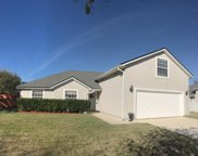 3301 SHELLEY DR, Green Cove Springs image