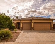 34634 N Appaloosa Way, Queen Creek image
