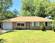 3758 Celtic  Drive, Indianapolis image