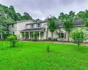 730 Country Club Drive, Pawleys Island image