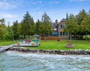 7333 Channel Road, Petoskey image