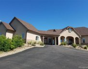 2915 Hiwall Court, Castle Rock image