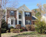 502 Westminster Drive, Chapel Hill image