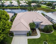 1175 Highland Greens Drive, Venice image