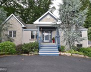 3446 LUTTRELL ROAD, Annandale image