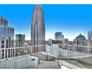 210  Church Street Unit #3501, Charlotte image