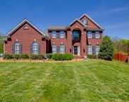6508 Turnberry Way, Brentwood image
