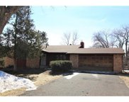 180 Wendy Court, Shoreview image
