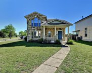 11820 Johnny Weismuller Ln, Austin image