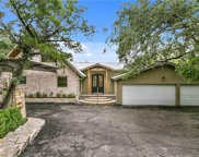 105 Canyon Cir, Austin image