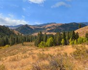 0 Cub Creek/FS RD 5200-025, Winthrop image
