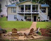271 Homestead Drive, Wilsonville image