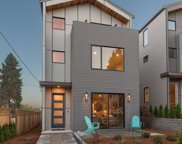 935 N 72nd St, Seattle image