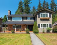 2009 Boulevard Crescent, North Vancouver image
