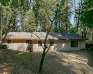 3928  Opal Trail, Pollock Pines image