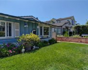 3701 Seaview Avenue, Corona Del Mar image
