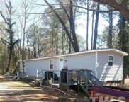6017 Melbourne Road, Raleigh image