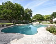 28 Meadow Run, Round Rock image