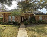 13231 Carthage Lane, Dallas image
