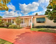 5961 Sw 63rd Ct, South Miami image