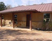 901 Beauchamp Rd, Dripping Springs image