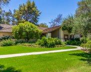 6613 W Bloomfield Road, Glendale image