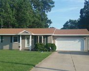 228 E Willow Drive, South Bend image