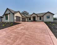 8843  Phoenix Avenue, Fair Oaks image