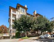1762 NW 57th St Unit 403, Seattle image