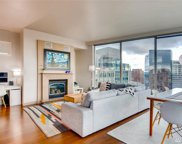 10650 NE 9th Place Unit 2522, Bellevue image