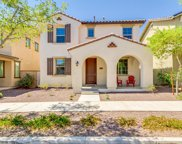 2378 N Valley View Drive, Buckeye image
