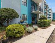 5001 Little River Rd. Unit W102, Myrtle Beach image