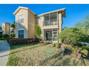 5125 Palm Springs Boulevard Unit 10104, Tampa image