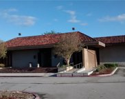 1731   W San Bernardino Road, West Covina image