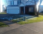 11002 Clear Stream Ct, Louisville image