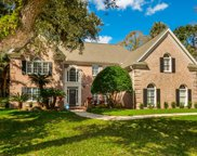 6280 HIGHLANDS CT, Ponte Vedra Beach image