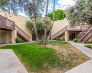 6240 N 16th Street Unit #33, Phoenix image