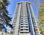 9521 Cardston Court Unit 508, Burnaby image