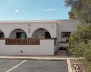 262 S Paseo Quinta Unit #D, Green Valley image